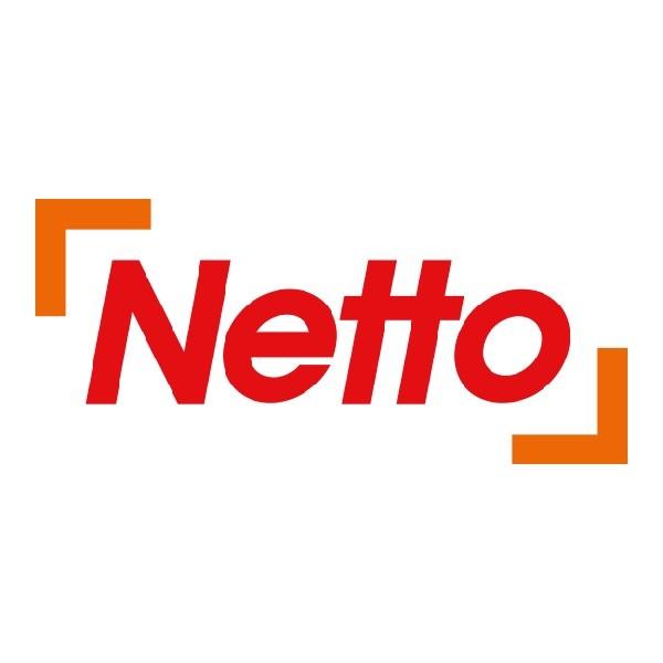 Netto - Herbignac