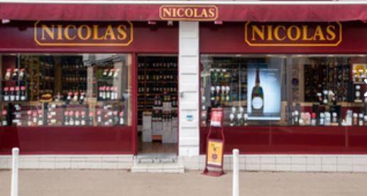 nicolas-la-baule-office-de-tourisme-la-baule-presqu-ile-de-guerande-1659658