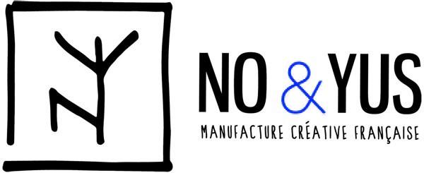 no-yus-logo-1471949650-1710540