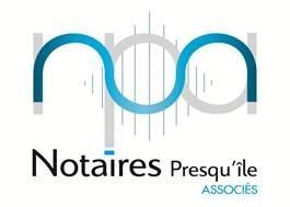 npa Notaires presqu'île Associés Guérande