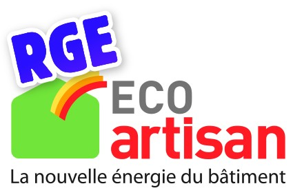 nv-logo-eco-artisan-rge-2-1110378