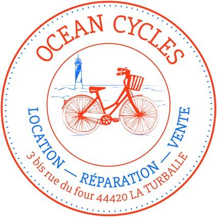 Ocean Cycles - La Turballe