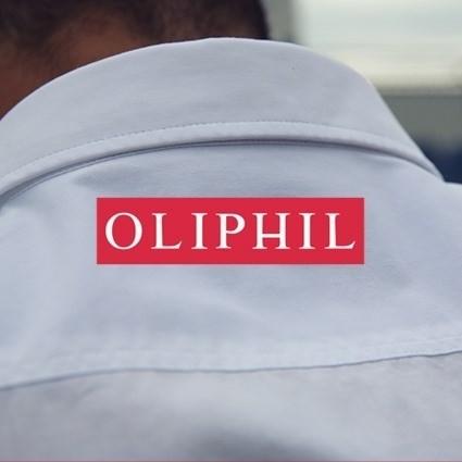 Oliphil - Guérande