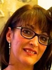 Catherine LETORT, praticienne en Bien-Etre st lyphard