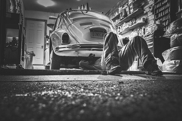 Pénestin automobiles Pénestin