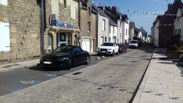 parking-grande-rue-1555053