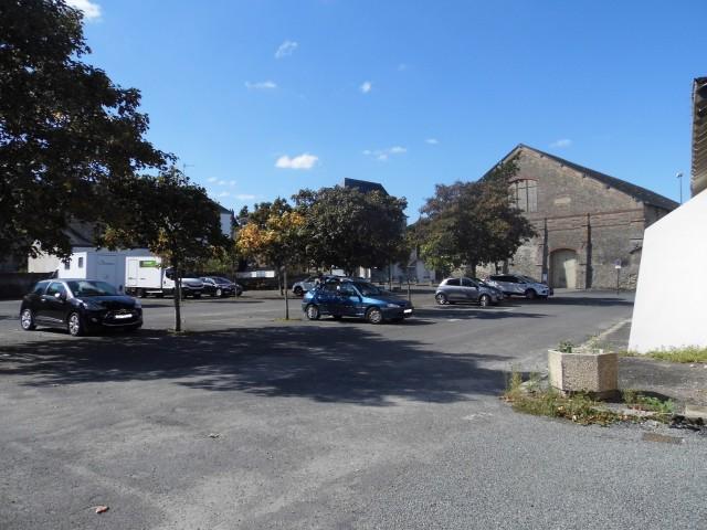 parking-salorge-1555063