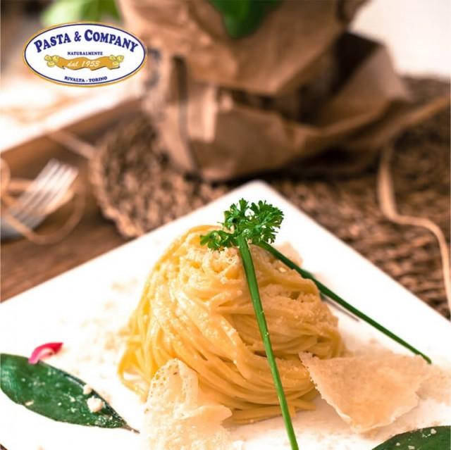 Pasta et Compagnie Le Pouliguen