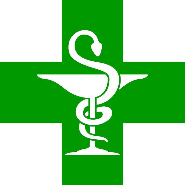 Pharmacie Centrale La Collégiale - Guérande