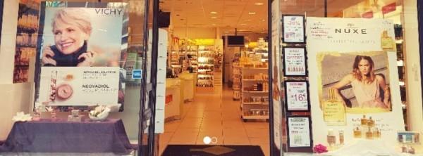 pharmacie-de-la-victoire-la-baule-office-de-tourisme-la-baule-presqu-ile-de-guerande-1659201