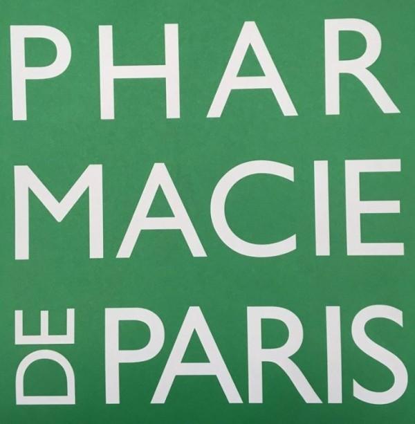 pharmacie-de-paris-la-baule-office-de-tourisme-la-baule-presqu-ile-de-guerande-1659200