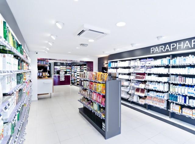 pharmacie-du-port-1667584