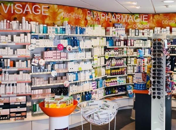 pharmacie-escoublac-la-baule-office-de-tourisme-la-baulepresqu-ile-de-guerande-1659199