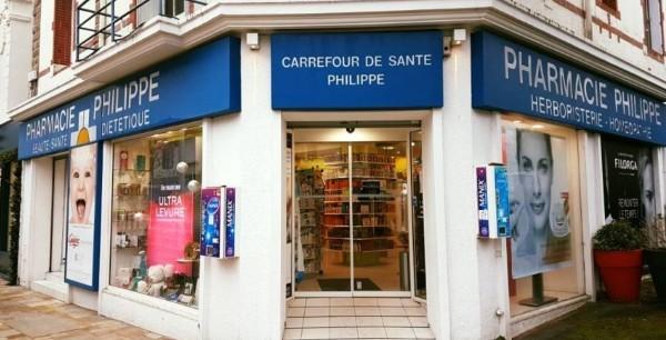 pharmacie-philippe-la-baule-office-de-tourisme-la-baule-presqu-ile-de-guerande-1659205