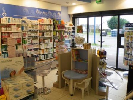 pharmacie-presquile-1051010