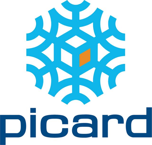 Picard surgelés - Guérande - Office de Tourisme La Baule Presqu'île de Guérande