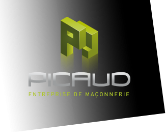 Picaud et fils Guérande