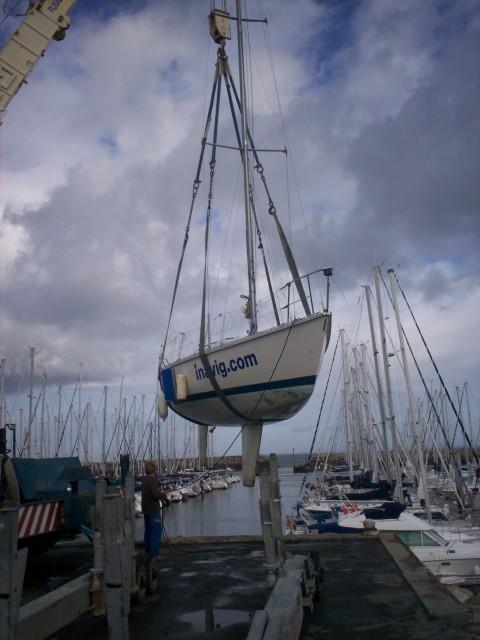 Piriac Diffusion Marine - Piriac sur Mer