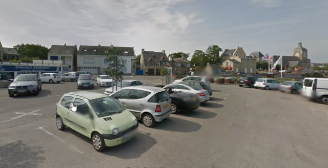 piriac-parking-port-1548638