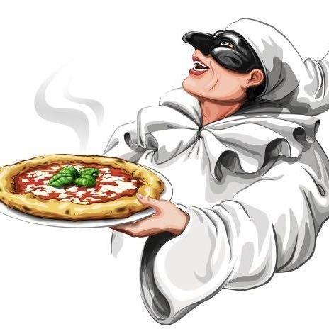 Logo Pizzéria Pizzinella Le Pouliguen