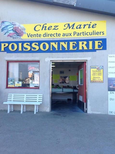 poissonnerie-chez-marie-1669409