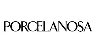 Porcelanosa Guérande