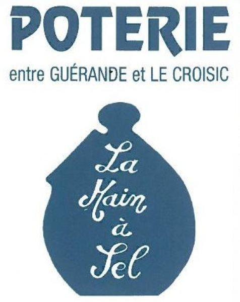 Poterie La Main à Sel - Guérande