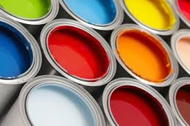 pots-peinture-442035