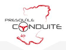 Presqu'île Conduite Guérande