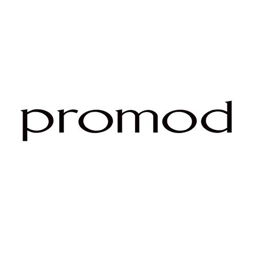 Promod - Guérande