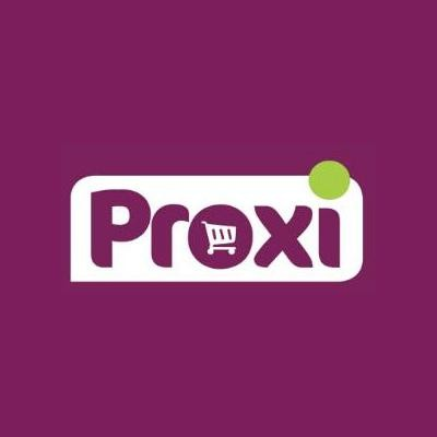 Proxi - Le Pouliguen - Office de Tourisme intercommunal La Baule Guérande