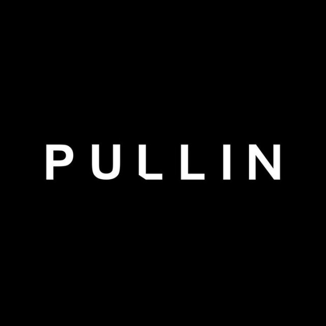 Pull In