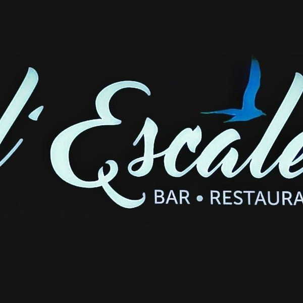 Restaurant l'Escale Pénestin