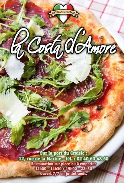 restaurant-la-costa-d-amore-1669418