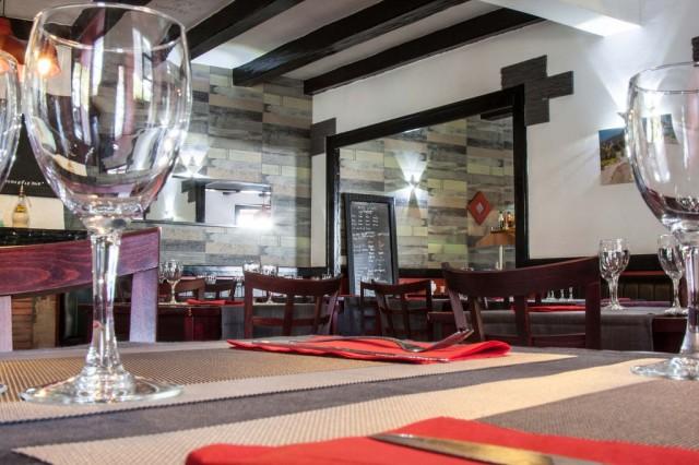 Restaurant Le Belem - Mesquer-Quimiac