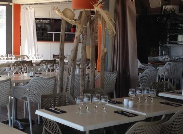 restaurant le france sallle de restaurant