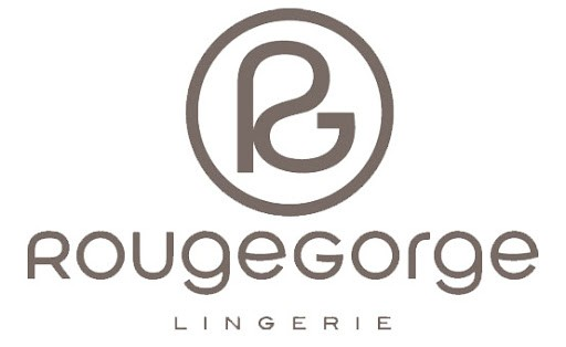 RougeGorge - Guérande