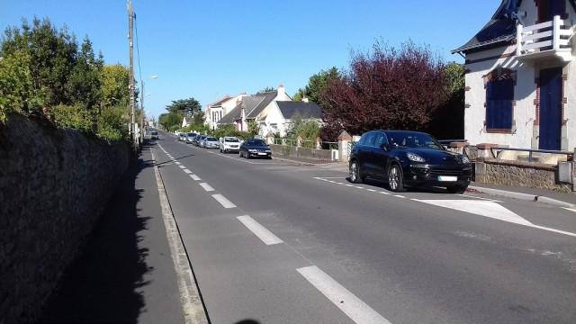 rue-des-etaux-3-1555137