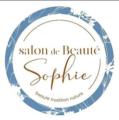Salon de Beauté Sophie Guérande