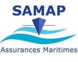 samap-471424