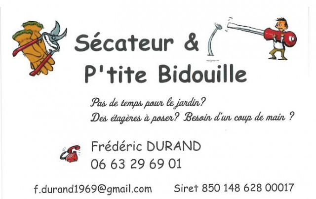 secateur-et-ptite-bidouille