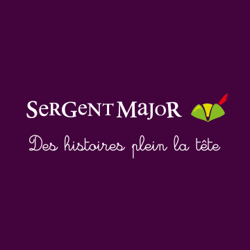 Sergent Major - Guérande