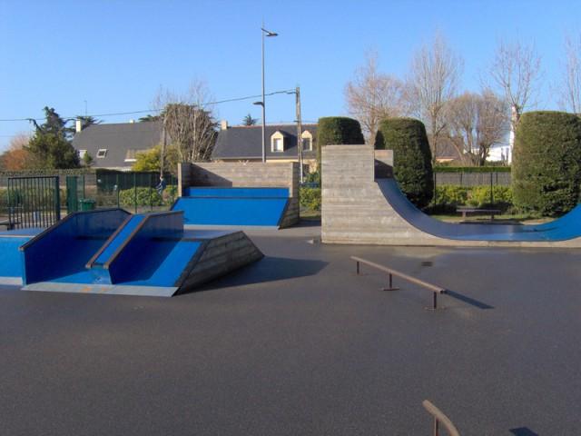 skatepark2-393547