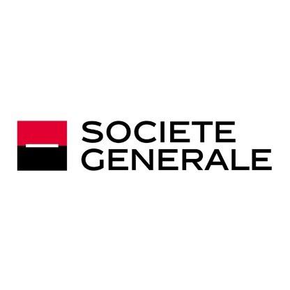 Société générale Guérande
