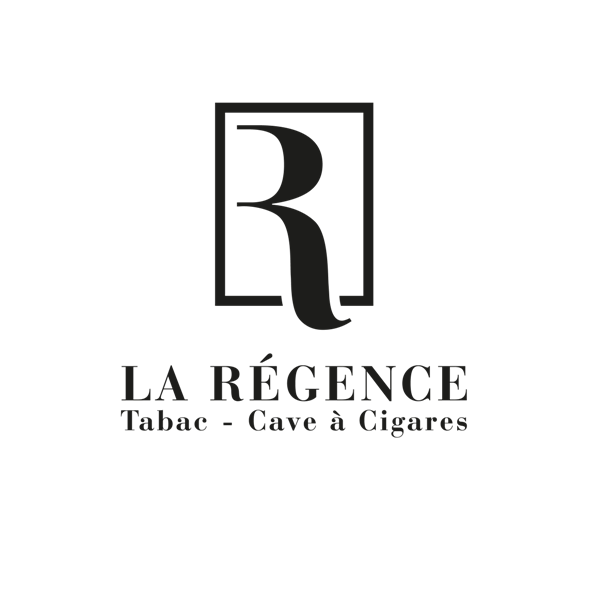 Tabac La Régence - La Baule - Office de Tourisme intercommunal La Baule-Guérande