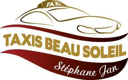 taxis-beau-soleil-04419500-105259590-1737076