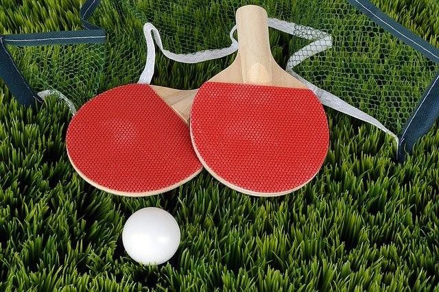 Tennis de table Pénestin AS Goëlands