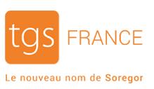 TGS France - Guérande