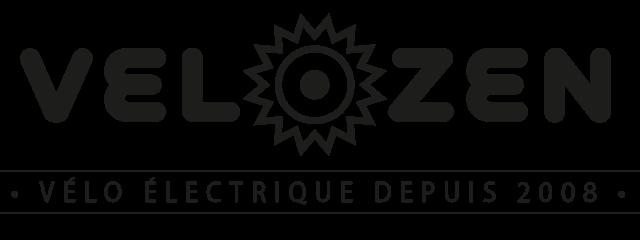 Vélozen Guérande
