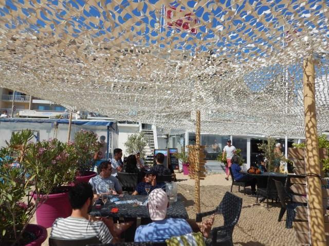 visuel-blue-bay-restaurant-1336126